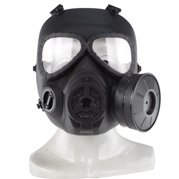 1pc-Paintball-Mask-Tactical-Airsoft-Game-Full-Face-Protection-Safety-Mask-Guard-Skull-Paintball-Goggles-Gear-27.jpg