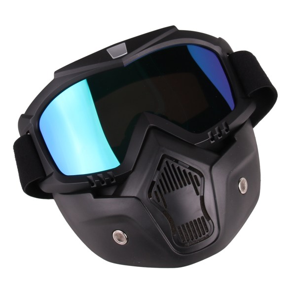 Classic-Style-Tactical-Paintball-Mask-Soft-Bullet-Dart-Protective-Mirror-Face-Mask-for-Nerf-For-airsoft-5.jpg