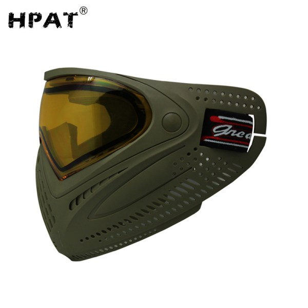 SPUNKY-Army-Military-Airsoft-Mask-Paintball-Mask-with-Dye-I4-Thermal-Lens-10.jpg