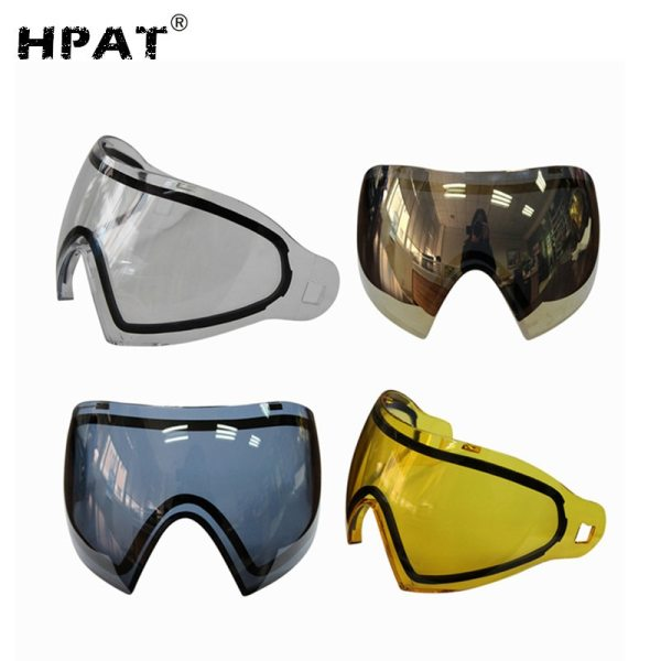 SPUNKY-Army-Military-Airsoft-Mask-Paintball-Mask-with-Dye-I4-Thermal-Lens-11.jpg
