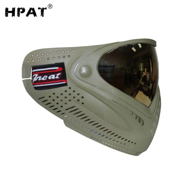 SPUNKY-Army-Military-Airsoft-Mask-Paintball-Mask-with-Dye-I4-Thermal-Lens-7.jpg
