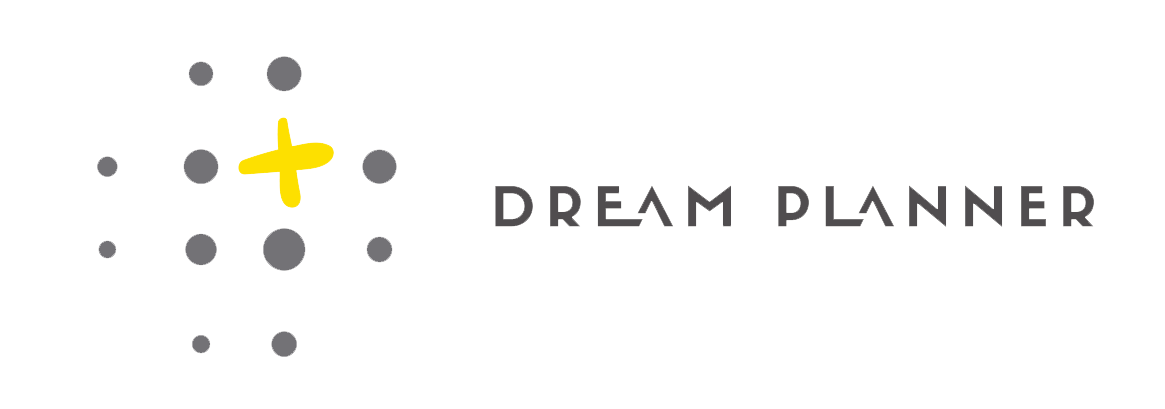 Dream Planner - Mentoring, Marketing & Mindset