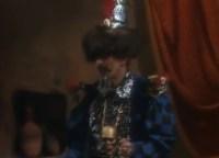 Faerie Tale Theatre 5.01: Aladdin and His Wonderful Lamp ...