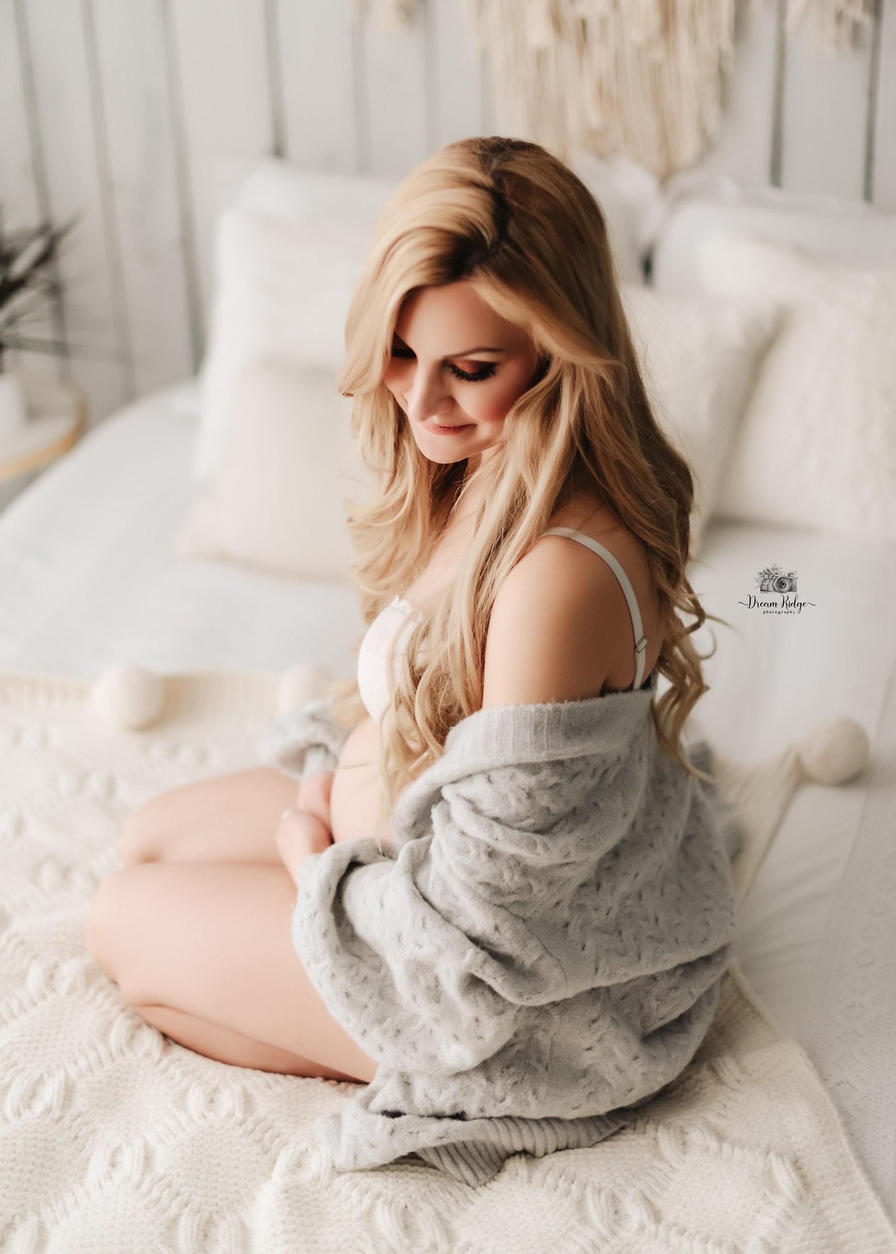 Becki Maternity 48 copy