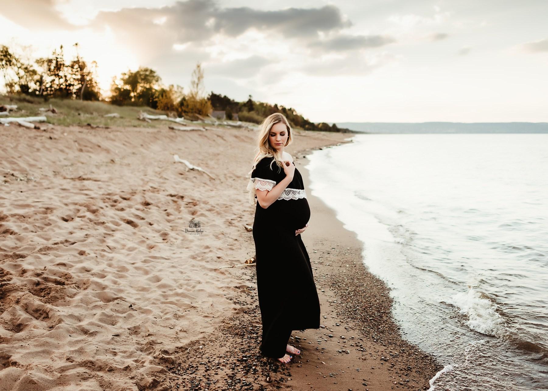Moden Maternity 31 copy