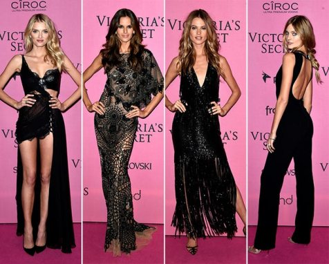 victorias_secret_fashion_show_2014_2015_after_party_pink_carpet_fashion4