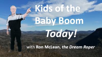 ronmclean.com