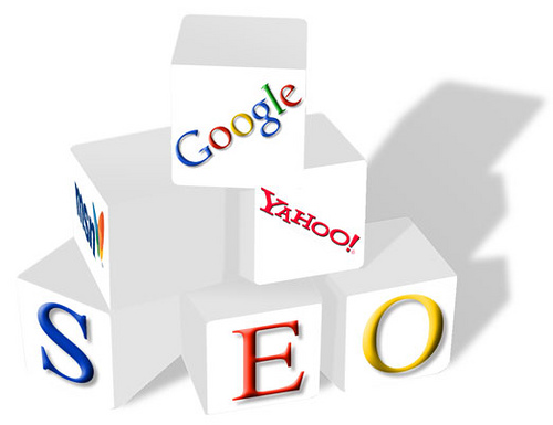 How To Find The Best Keywords How To Find The Best Keywords 3431433137 1329a1f5cc