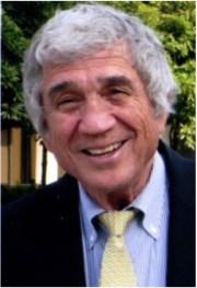Arthur Bernard, dreams specialist