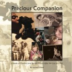 Pet loss, grief book