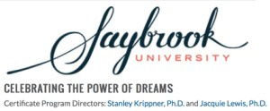 Saybrook, degree, education