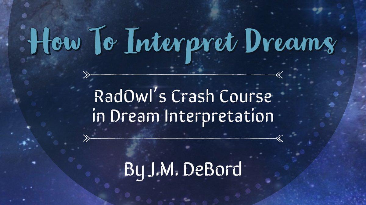 Dream Interpretation Dating a Celebrity - Dreams Meanings