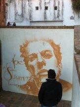 strummer-grafiti.jpg