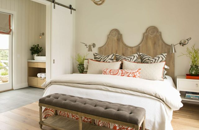 47 Easy Diy Platform Bed That Anyone Can Build