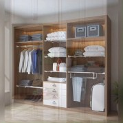 34 clever utility room design ideas 22