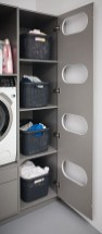 34 clever utility room design ideas 25