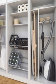 34 clever utility room design ideas 27