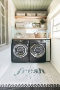 34 clever utility room design ideas 29