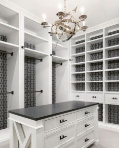 34 clever utility room design ideas 3