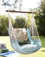 41 fun tire swing ideas to make your backyard better than the playpark 12