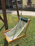 41 fun tire swing ideas to make your backyard better than the playpark 25