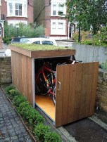 41 storm shelter ideas to keep you and your family safe 10