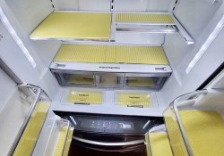 41 storm shelter ideas to keep you and your family safe 32
