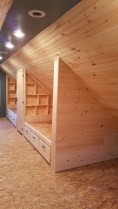 41 storm shelter ideas to keep you and your family safe 4