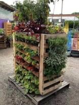 43 beautiful diy planters ideas for beautiful garden 12