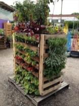 43 beautiful diy planters ideas for beautiful garden 20