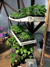43 beautiful diy planters ideas for beautiful garden 23
