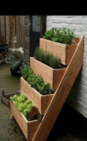 43 beautiful diy planters ideas for beautiful garden 26