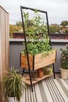 43 beautiful diy planters ideas for beautiful garden 30