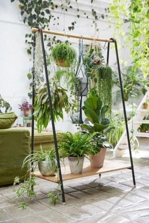 43 beautiful diy planters ideas for beautiful garden 34