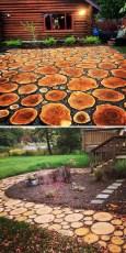 43 beautiful diy planters ideas for beautiful garden 6