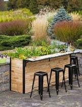 43 beautiful diy planters ideas for beautiful garden 8