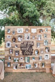 43 decoration with rustic themedecoration with rustic theme 15