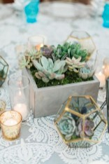43 decoration with rustic themedecoration with rustic theme 26