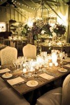 43 decoration with rustic themedecoration with rustic theme 5