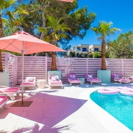 44 best palm springs hotels from boutique to resorts 24