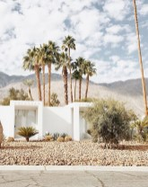 44 best palm springs hotels from boutique to resorts 6