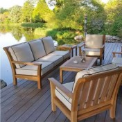 45 inspired how to make patio furniture 1