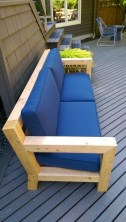 45 inspired how to make patio furniture 10