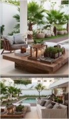 45 inspired how to make patio furniture 16