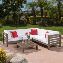 45 inspired how to make patio furniture 18