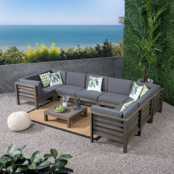 45 inspired how to make patio furniture 19