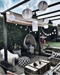 45 inspired how to make patio furniture 21