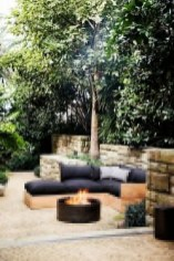 45 inspired how to make patio furniture 24