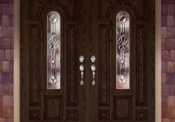 45 new ideas for exterior entrance design modern 33