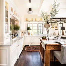 46 diy guide for making a kitchen island 15